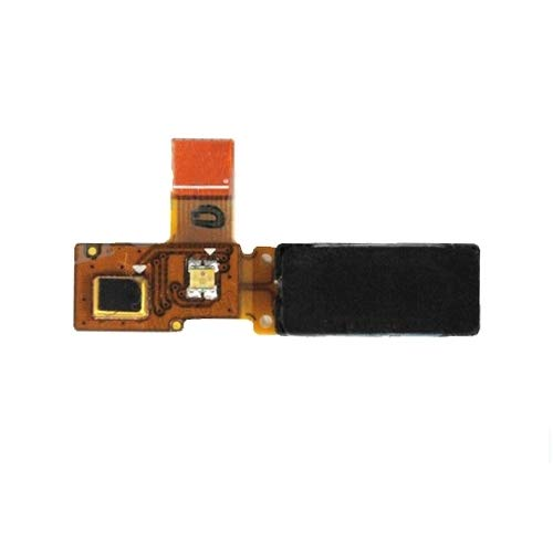 HUANGMENG Receptor Moblie for Galaxy Nexus / i9250