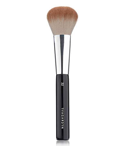 Evagarden Powder Brush Numéro 32