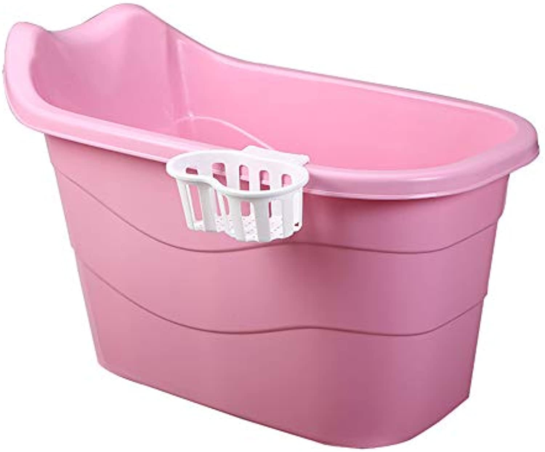 Bath barrel Kinderbadefass mit Deckel badefass lebensmittelechtem Kunststoff badefass Baby badewanne groe kinderbadefass zuwachs badefass