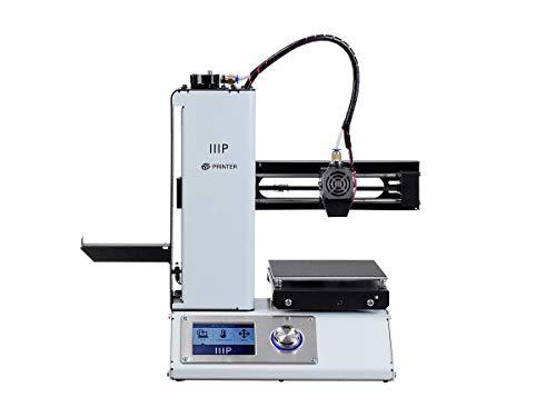 Monoprice – MP Select Mini V2 - 3