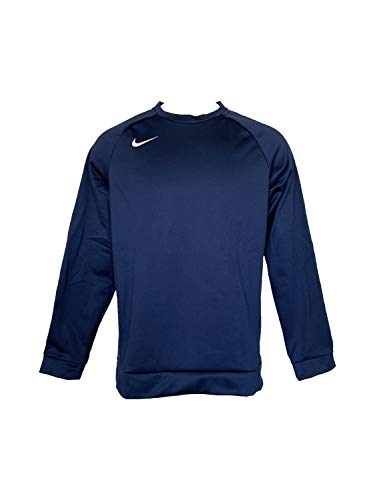 Mens Crew Neck Sweatshirts Nike
