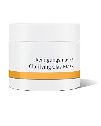 Dr. Hauschka Reinigungsmaske