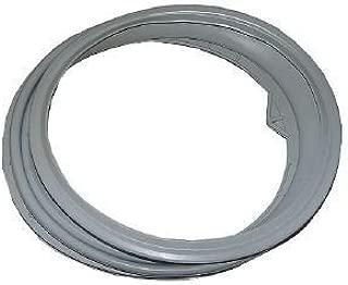 Candy Washing Machine Rubber Door Seal Gasket