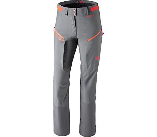 DYNAFIT Damen Snowboard Hose Radical Gore-Tex Pants