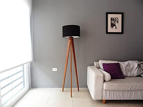 pantallas para lamparas de piso;pantallas-para-lamparas-de-piso;Pantallas;pantallas-hogar;Casa y Hogar;casa-y-hogar de la marca Cuadrarte