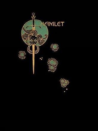 Hamlet, Prince of Denmark (Calla Editions)