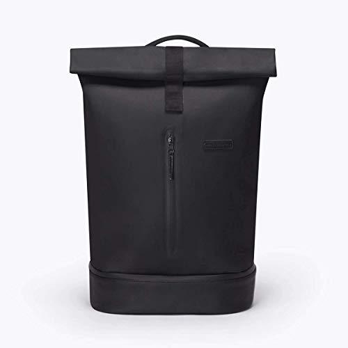 Ucon Acrobatics • Hajo Pro Backpack • Lotus Series (Schwarz)