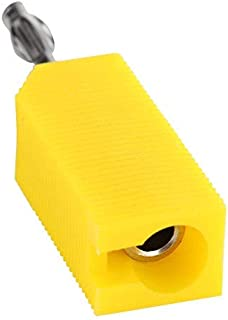 Suchergebnis Auf Für Bananenstecker Buchse Zubehör Auto Fahrzeugelektronik Elektronik Foto