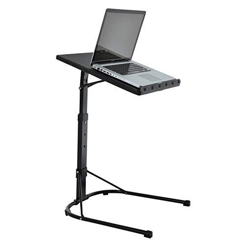 computadora laptop para trabajar fabricante HOMEMAKE FURNITURE