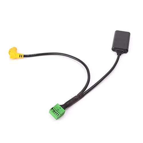 Shine Auto Bluetooth Adapter für...