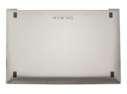 ASUS Gehäuse Unterseite Silber Original 90R-NPOSP1000Y ZenBook UX32A, UX32V, UX32VD