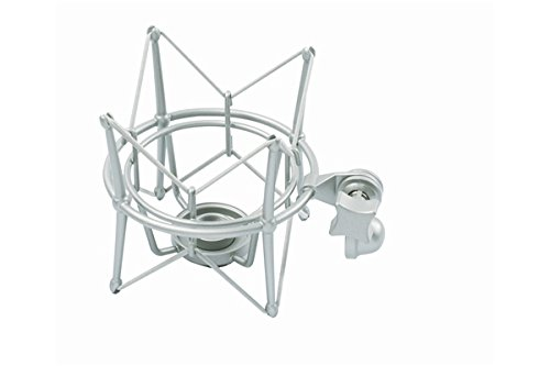 Accessoires voor microfoon fidelity Shm-7a