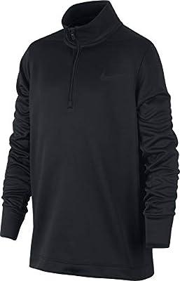 Nike Jungen Oberteil Mit