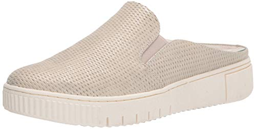 Top 10 best selling list for naturalizer shoe truly flat