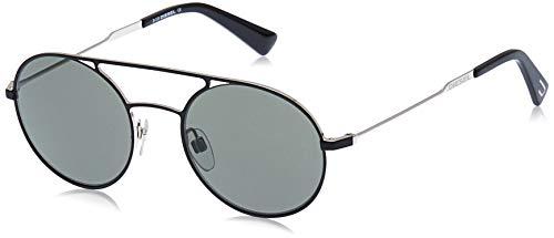 Diesel Gafas de sol DL0301 05N 51 para mujer y hombre
