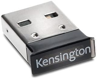 Kensington Bluetooth4.0 USB Adapter