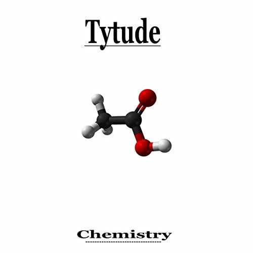 Tytude