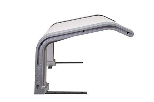 Worx WA0194 Landroid Garage-WA0194 - 3