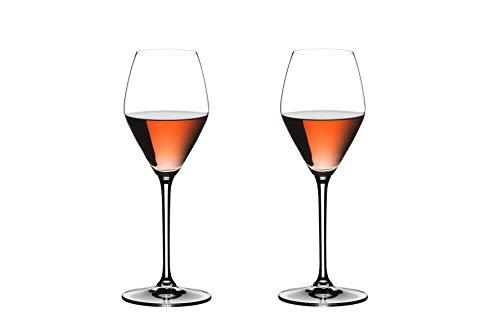 Riedel Extreme Glas, 2 Stück, glas, durchsichtig, 2er-Set