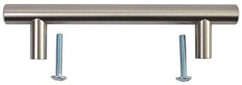 Juego de 2 Color Negro Milenco 4657 Protector para Retrovisor de Brazo Largo