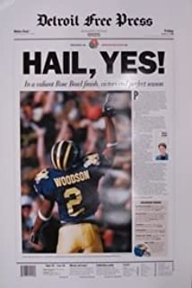 hail yes poster