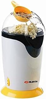 Elekta Popcorn Maker Esmk-p281