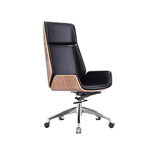 repuestos para sillas de oficina eiffel