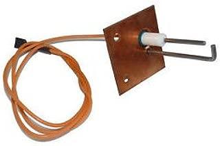B1401012 - OEM Goodman Furnace Ignitor Igniter