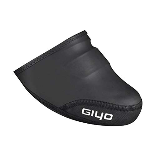 ,a Mountain Road Bike Cycling Toe Cover Bicycle Windproof Thermal Shoe Cover