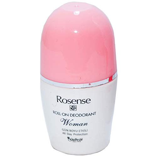 Rosense Roll On For Woman