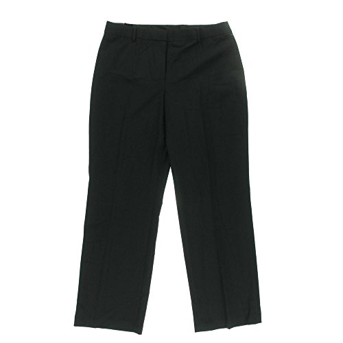 Your wife will love these wool pants as a traditional 7th anniversary gift