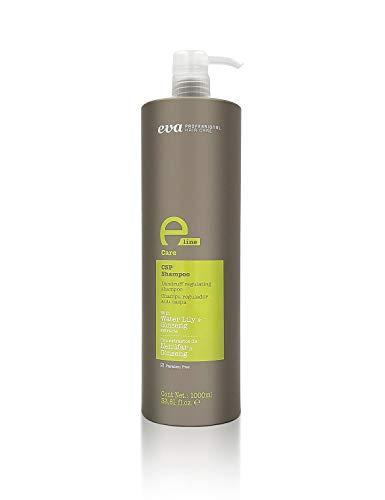 Eva Professional Hair Care E-Line Csp Shampoo 1000 ml