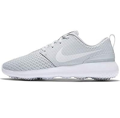 Nike Womens Roshe G Womens Golf Shoes Cd6066-002 Size 8
