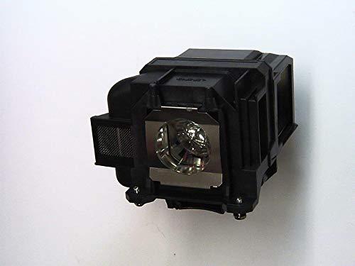 EPSON ELPLP88 Projektorlampe für EB-9xxH/SX27/W29