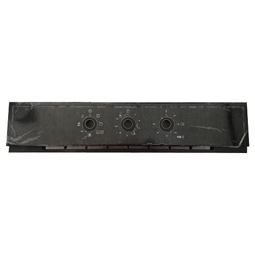Desconocido Carcasa Frontal Horno TEKA HSB 610 (sin mandos)