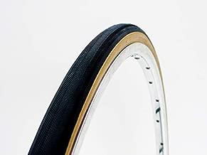 グランボア セールブリュ 700×26C (26-622) スタンダード 2本 タイヤセット (GrandBois tire CerfBlue 700×26C Standart Tire Set)