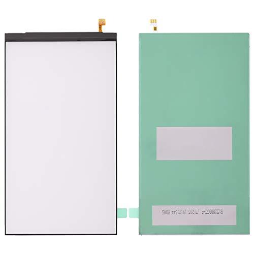 DINGXUEMEI Xuemei de Piezas de Repuesto de teléfono Placa de retroiluminación LCD de reemplazo de Pantalla for Huawei P10 Lite