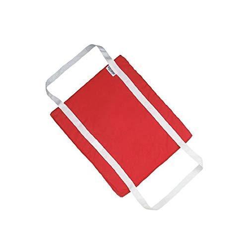Stearns 3000001700 PFD 6516 Cat Cushion Red