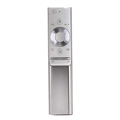 Samsung Qe55Q7C  Marca 121AV