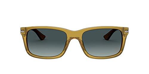 Persol Occhiali da sole PO3048S 204/Q8 occhiali Uomo colore