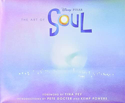 Art of Soul