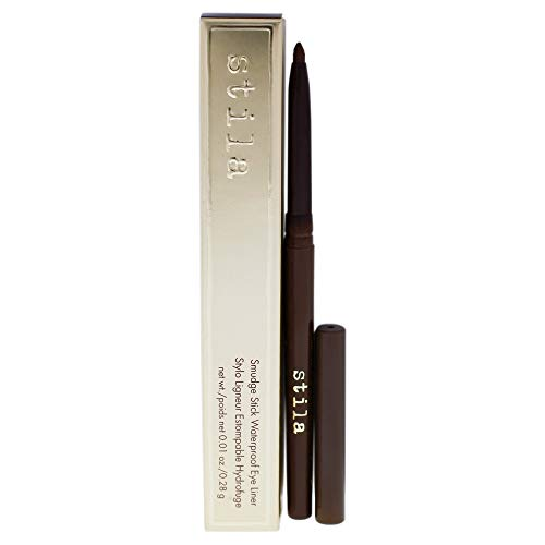 Stila Smudge Stick Wasserfester Eyeliner - Espresso
