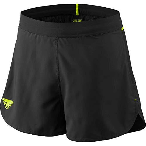 Dynafit Vert 2 M Shorts - Pantalón Corto Hombre