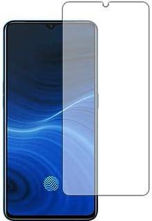 PDA工房 OPPO Realme X2 Pro 9H高硬度[反射低減] 保護 フィルム [前面用] [指紋認証対応] 日本製