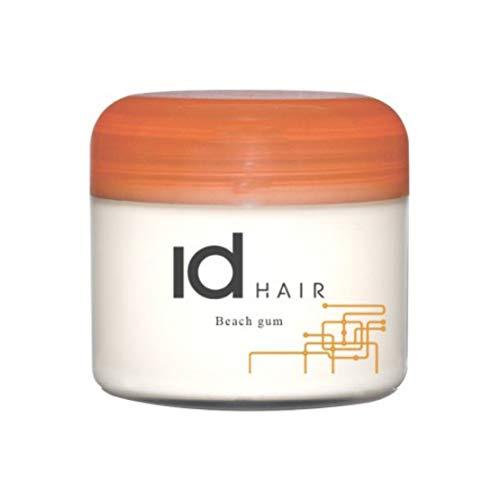 Preisvergleich Produktbild IdHAIR Beach Gum - Hair Wax,  1er Pack (1 x 100 ml)