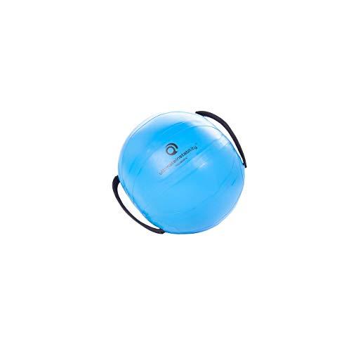 Aquaball Ultimateinstability (Medium, Blue)
