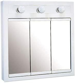 medicine cabinet design