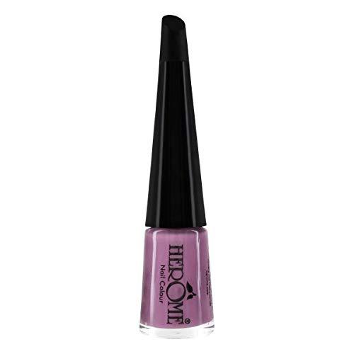 erome Take Away Nail Colours Nagellack 039 -4ml.- klein, aber fein! 1 Flasche reicht für 10 x 10 lackierte Nägel