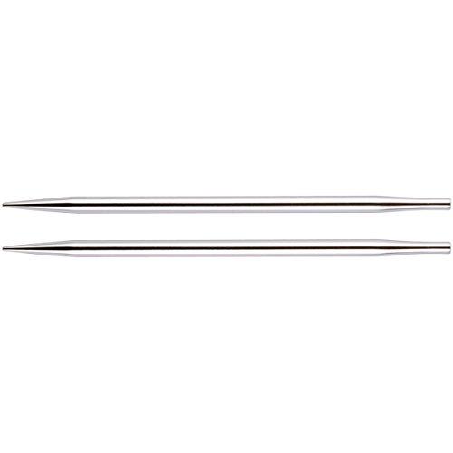 Rangement de Pride Nova spécial Platina interchangeables needlessize 7/4,5 mm, Acrylique, Multicolore
