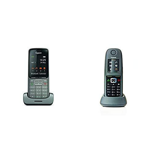 Gigaset SL750H PRO Business DECT Telefon...